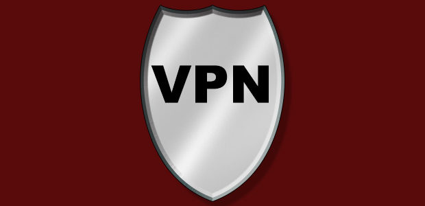 Top VPNs for Smartphone and Computer